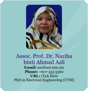 dr naziha