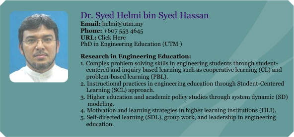 dr syed