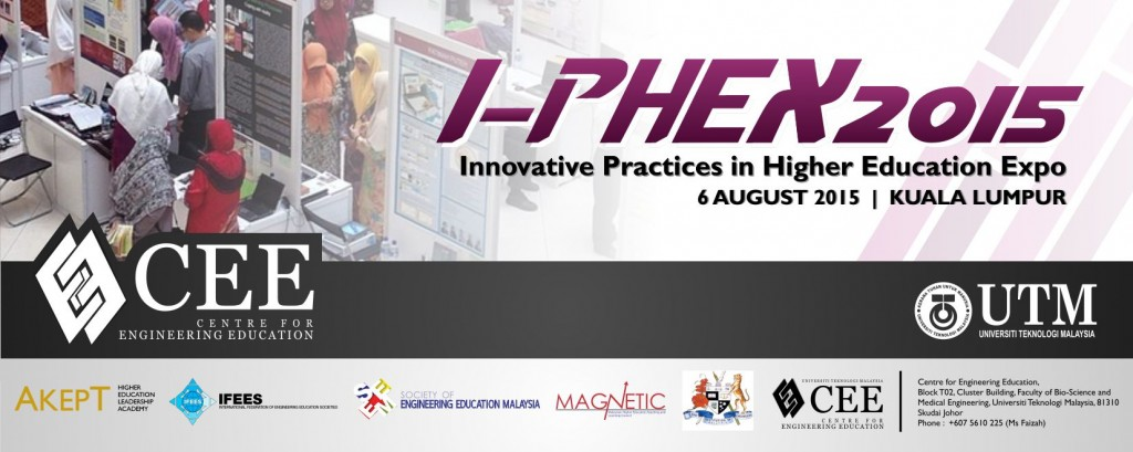banner web iphex latest