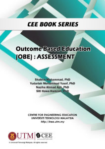 ASSESSMENT MODULE COVER_V2